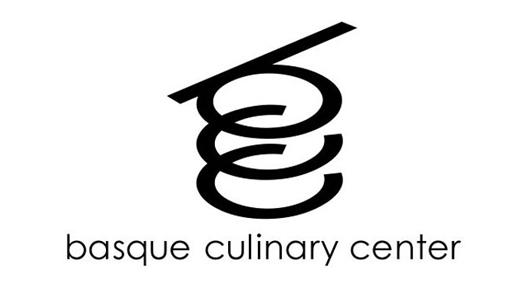 cristina juesas comunicacion y marketing digital basque culinary logo