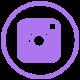 cristina juesas comunicacion y marketing digital instagram icon
