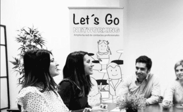 cristina juesas comunicacion y marketing digital lets go networking